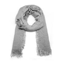 0d6a5e1f130 Dámský šedý šátek Celia 32053 - Svět shopaholiků.cz