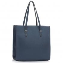 Dámská kabelka Keira 465 námořnická modrá