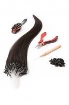 Zvýhodněná sada GRANDE 50 cm vlasy Easy ring