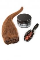 Zvýhodněná sada 60 cm CLIP IN vlasy