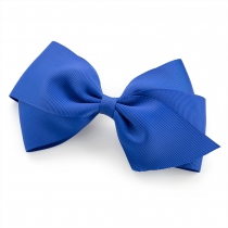 Modrá sponka do vlasů Tina 29964