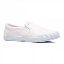 Dámské bílé tenisky Bonnie 756