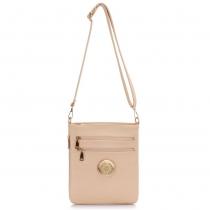 Dámská tělová kabelka Mariah 369