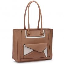 Dámská tělová kabelka Frances 487