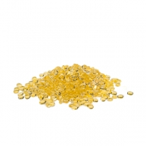 Keratinové granulky blond - 20 g