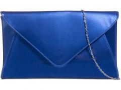 Dámské tmavě modré psaníčko Cary 5090