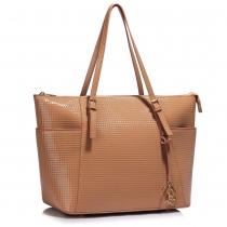 Dámská tělová kabelka Nicanie 350a