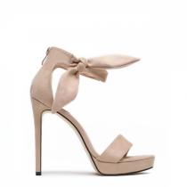Dámské béžové sandály Tessa 1203