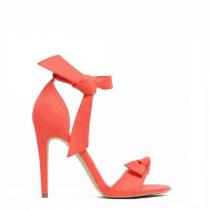 Dámské korálové sandály Marinoll 1227