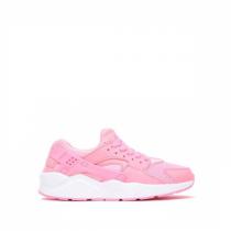Dámské růžové tenisky Darja 790