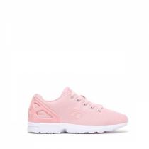 Dámské růžové tenisky Esmé 788
