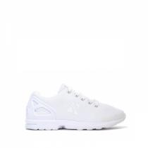 Dámské bílé tenisky Esmé 788