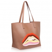 Dámská tělová kabelka Pretty 193