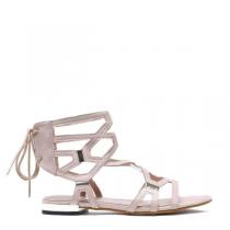 Dámské béžové sandály Kimberly 1250