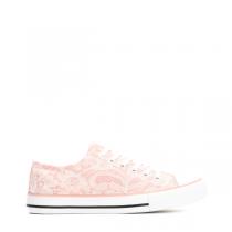Dámské tenisky Mona 002 růžové