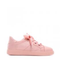 Dámské růžové tenisky Lexi  8293