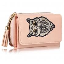 Dámská tělová peněženka Anastasia 1080