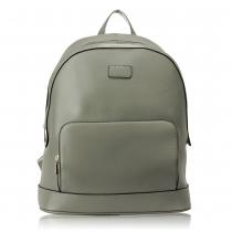 Dámský šedý batoh Kelly 525