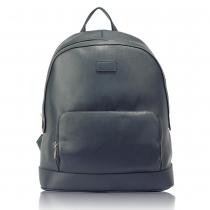 Dámský námořnicky modrý batoh Kelly 525