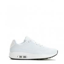 Dámské bílé tenisky Kendall 806