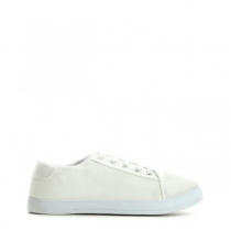 Dámské bílé tenisky Dalia 804