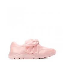 Dámské růžové tenisky Monia 8276