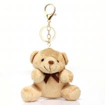Tělový přívěšek Teddy 1017