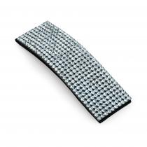 Stříbrná sponka do vlasů Audie 31532