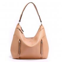 Dámská tělová kabelka Anytha 529