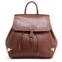 Dámský kávový batoh Frida 513