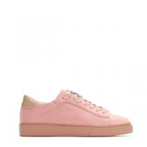 Dámské růžové tenisky Lacey 049