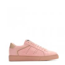 Dámské růžové tenisky Costa 048