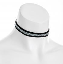 Dámský choker náhrdelník Brenda 31398