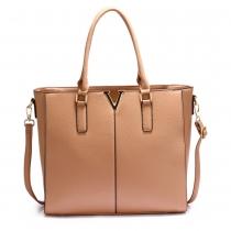 Dámská tělová kabelka Lyrra 420