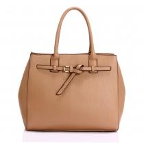 Dámská tělová kabelka Kirsti 447