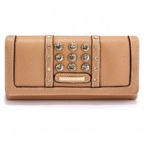 Dámská tělová peněženka Ramonna 1041a