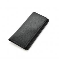 Dámská černá peněženka Larra 1501
