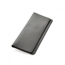 Dámská šedá peněženka Larra 1501