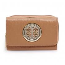 Dámská tělová peněženka Ruth 1052A