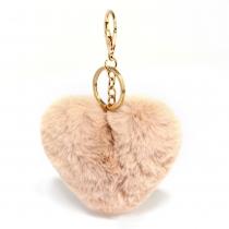 Tělový přívěšek Heart 1014