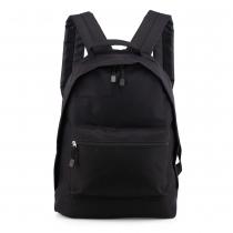 Dámský černý batoh Ridley 585