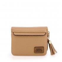 Dámská tělová peněženka Vikki 1083