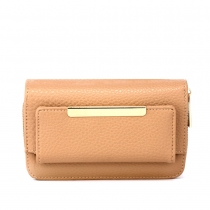 Dámská tělová peněženka Susan 1097