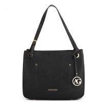 Dámská černá kabelka Paloma 570