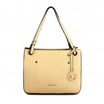 Dámská tělová kabelka Paloma 570