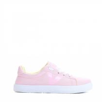 Dámské růžové tenisky Lancy 845