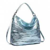 Dámská modrá kabelka Isobelle 1811