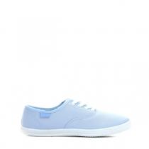 Dámské modré tenisky Matea 074