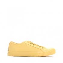 Dámské žluté tenisky Ginna 026