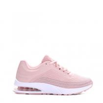 Dámské růžové tenisky Dusty 848